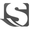 Degrees Online in University of Fort Hare